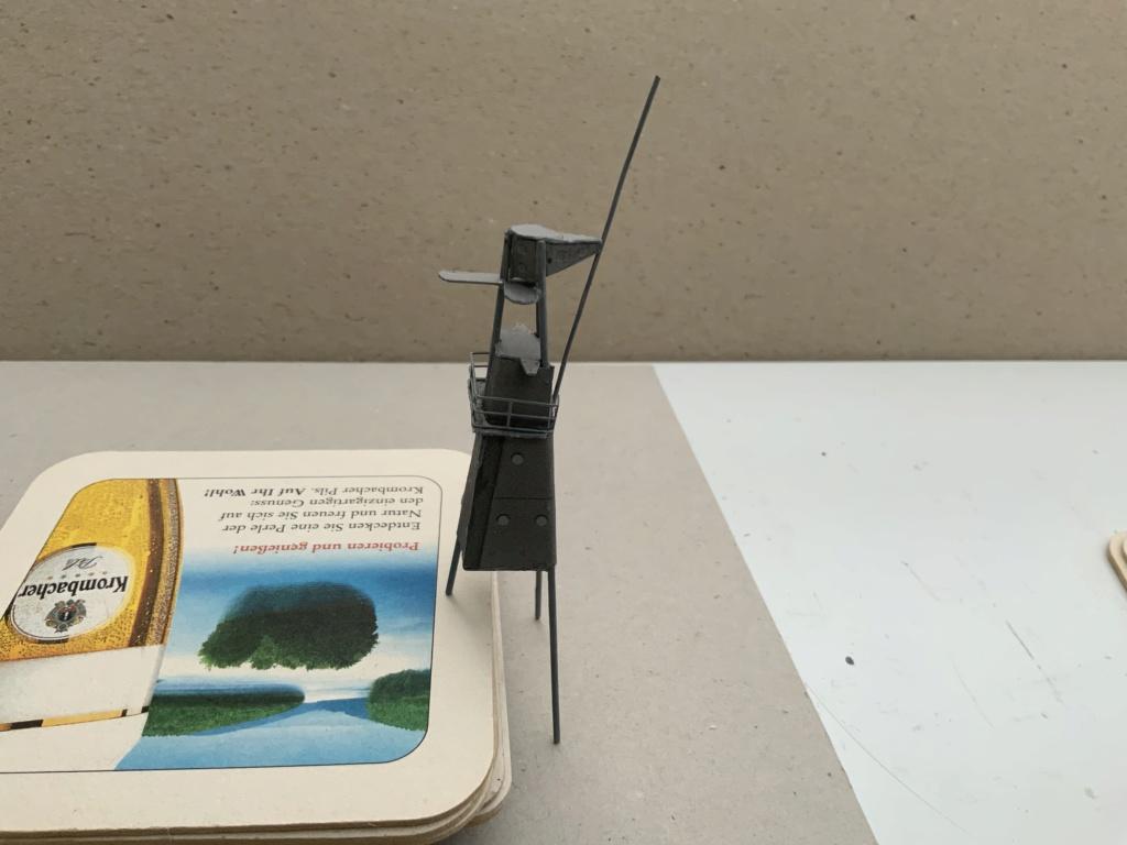 IJN SUZUJA, schwerer Kreuzer  1:200 Fantom Modell geb. von gez10x11 - Seite 3 Img_0169