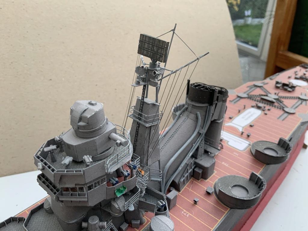 IJN SUZUJA, schwerer Kreuzer  1:200 Fantom Modell geb. von gez10x11 - Seite 3 Img_0173
