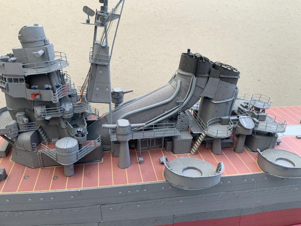 IJN SUZUJA, schwerer Kreuzer  1:200 Fantom Modell geb. von gez10x11 - Seite 3 Img_0180