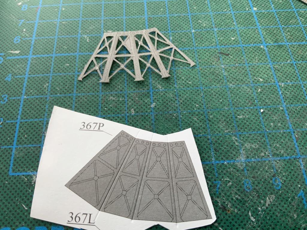 IJN SUZUJA, schwerer Kreuzer  1:200 Fantom Modell geb. von gez10x11 - Seite 3 Img_0181