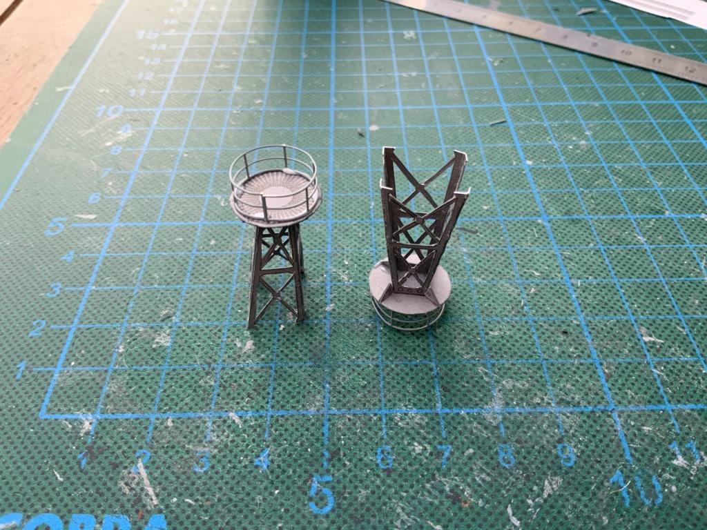 IJN SUZUJA, schwerer Kreuzer  1:200 Fantom Modell geb. von gez10x11 - Seite 3 Img_0183