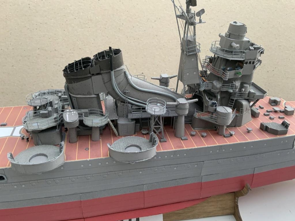 IJN SUZUJA, schwerer Kreuzer  1:200 Fantom Modell geb. von gez10x11 - Seite 3 Img_0185