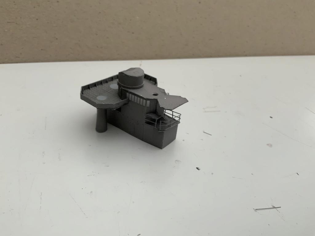 IJN SUZUJA, schwerer Kreuzer  1:200 Fantom Modell geb. von gez10x11 - Seite 3 Img_0210