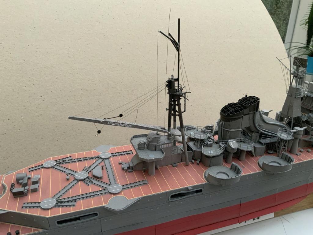 IJN SUZUJA, schwerer Kreuzer  1:200 Fantom Modell geb. von gez10x11 - Seite 3 Img_0215