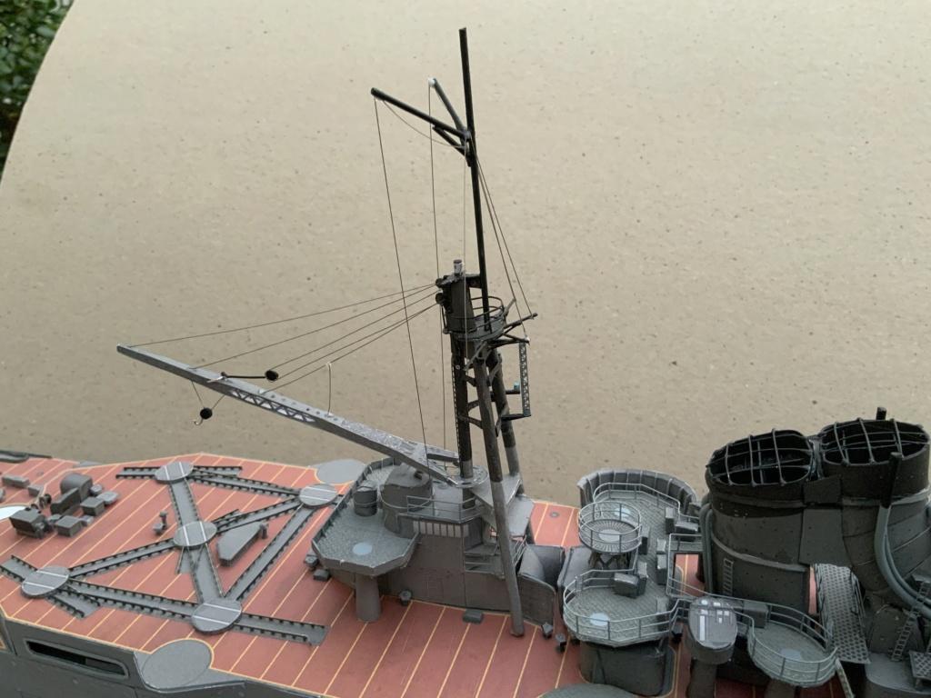 IJN SUZUJA, schwerer Kreuzer  1:200 Fantom Modell geb. von gez10x11 - Seite 3 Img_0216