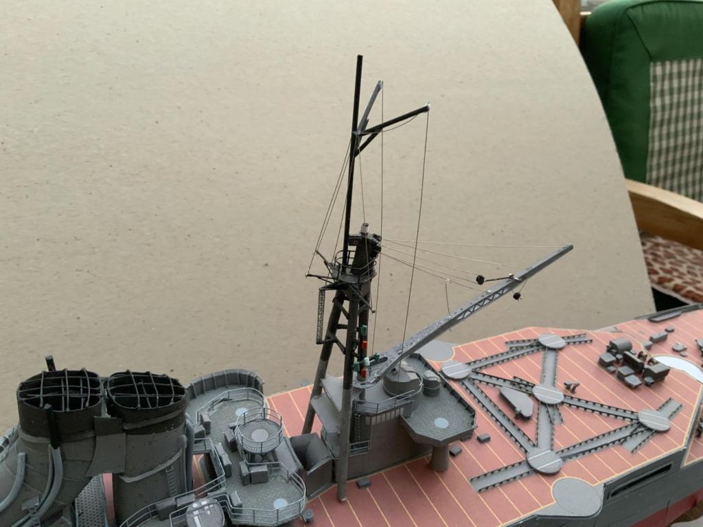 IJN SUZUJA, schwerer Kreuzer  1:200 Fantom Modell geb. von gez10x11 - Seite 3 Img_0218