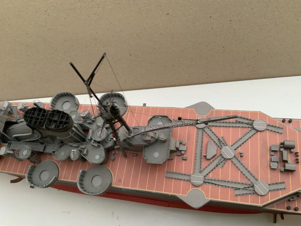 IJN SUZUJA, schwerer Kreuzer  1:200 Fantom Modell geb. von gez10x11 - Seite 3 Img_0220