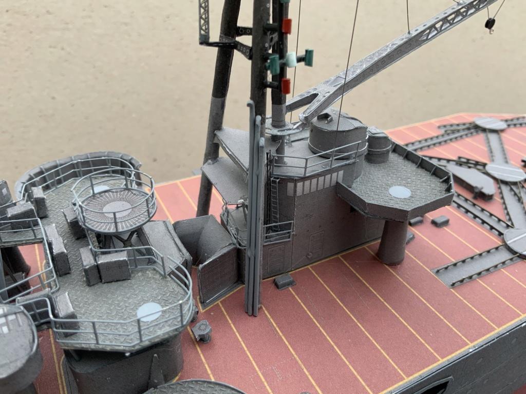 IJN SUZUJA, schwerer Kreuzer  1:200 Fantom Modell geb. von gez10x11 - Seite 3 Img_0221