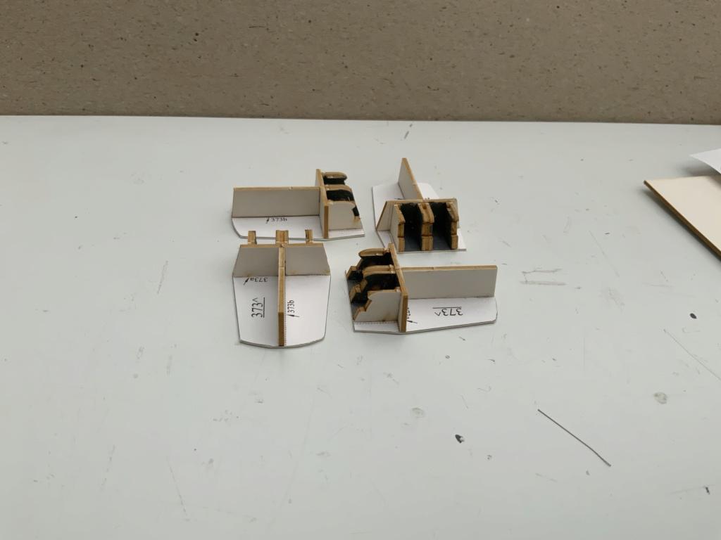 IJN SUZUJA, schwerer Kreuzer  1:200 Fantom Modell geb. von gez10x11 - Seite 3 Img_0233