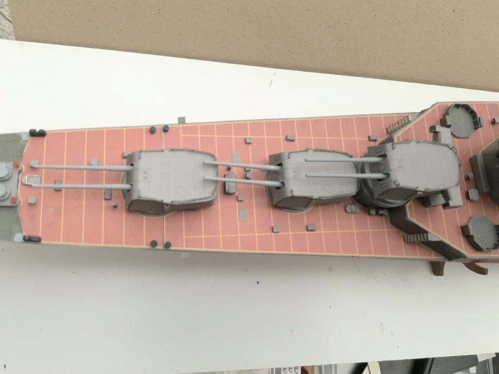 IJN SUZUJA, schwerer Kreuzer  1:200 Fantom Modell geb. von gez10x11 - Seite 3 Img_0236