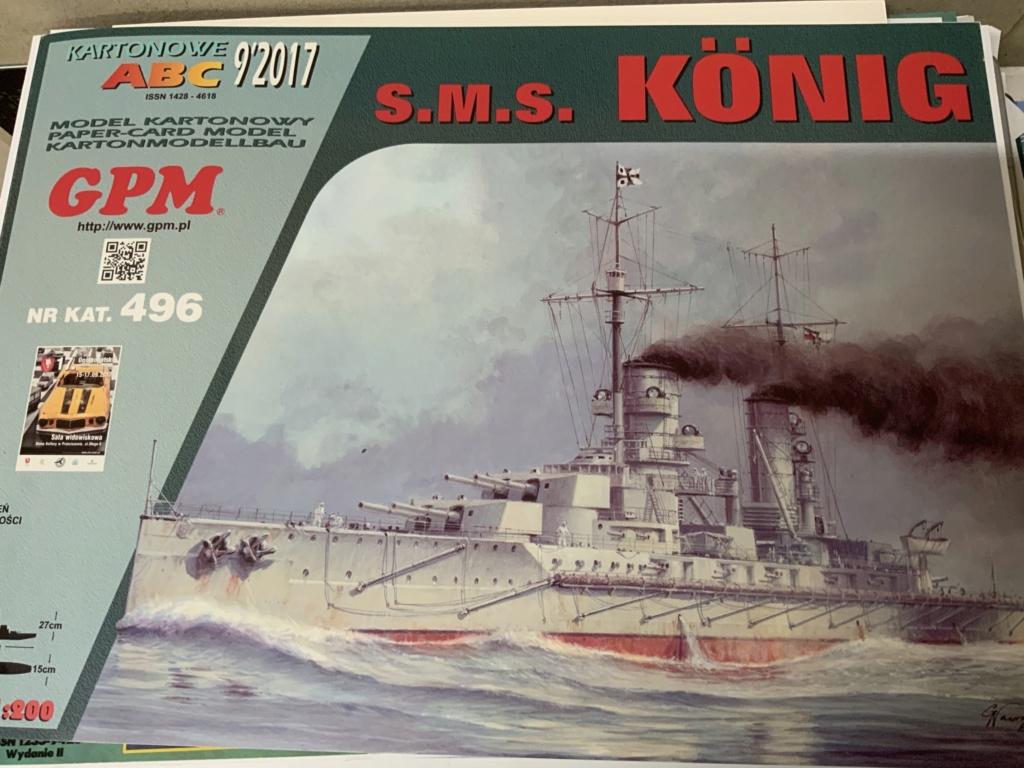 Großlinienschiff SMS KÖNIG, GPM 1 : 200, geb. von gez10x11 Img_0324