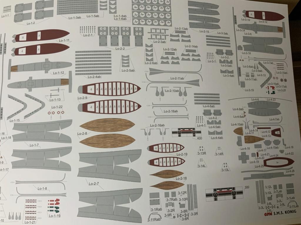 Großlinienschiff SMS KÖNIG, GPM 1 : 200, geb. von gez10x11 Img_0328