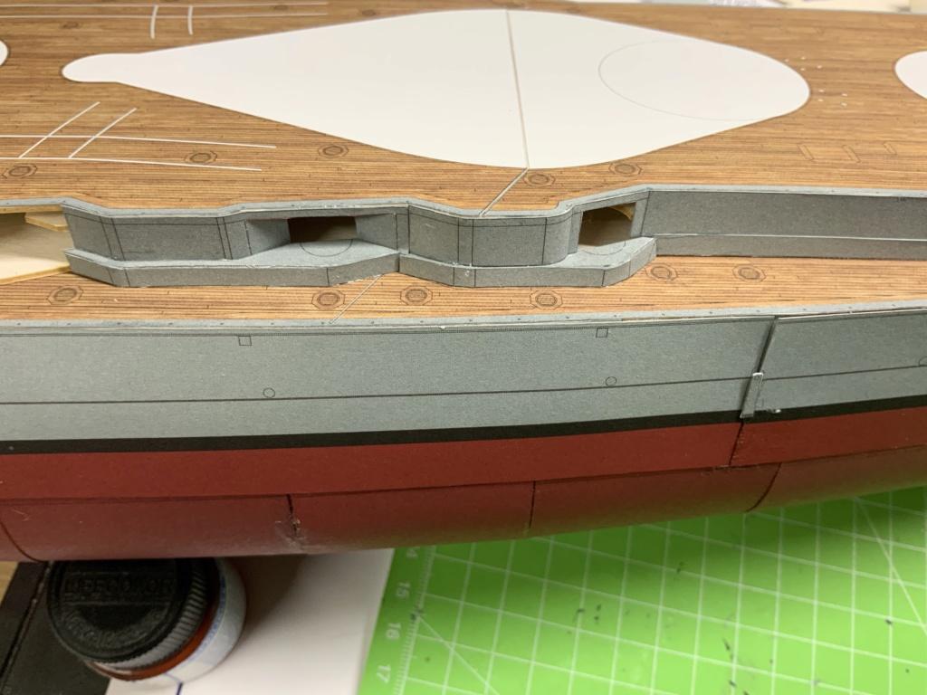 Großlinienschiff SMS KÖNIG, GPM 1 : 200, geb. von gez10x11 Img_0350