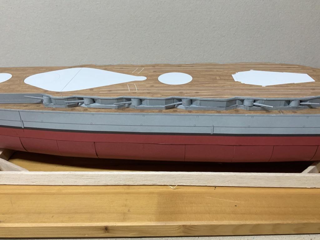 Großlinienschiff SMS KÖNIG, GPM 1 : 200, geb. von gez10x11 Img_0355