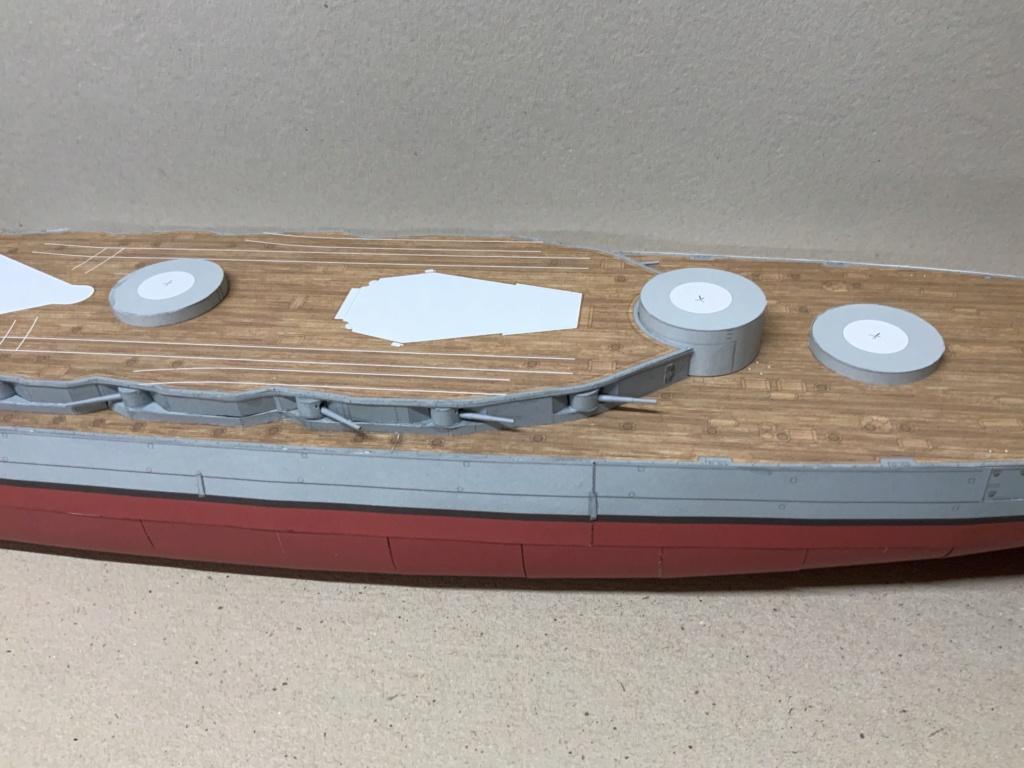 Großlinienschiff SMS KÖNIG, GPM 1 : 200, geb. von gez10x11 Img_0358