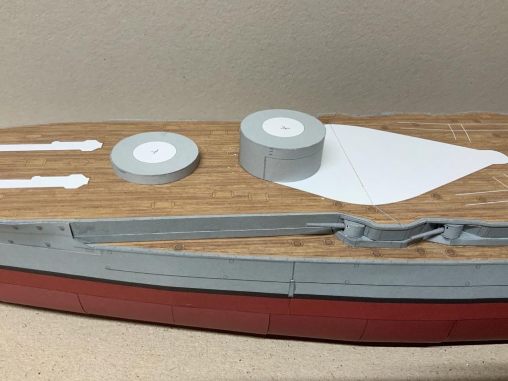 Großlinienschiff SMS KÖNIG, GPM 1 : 200, geb. von gez10x11 Img_0359