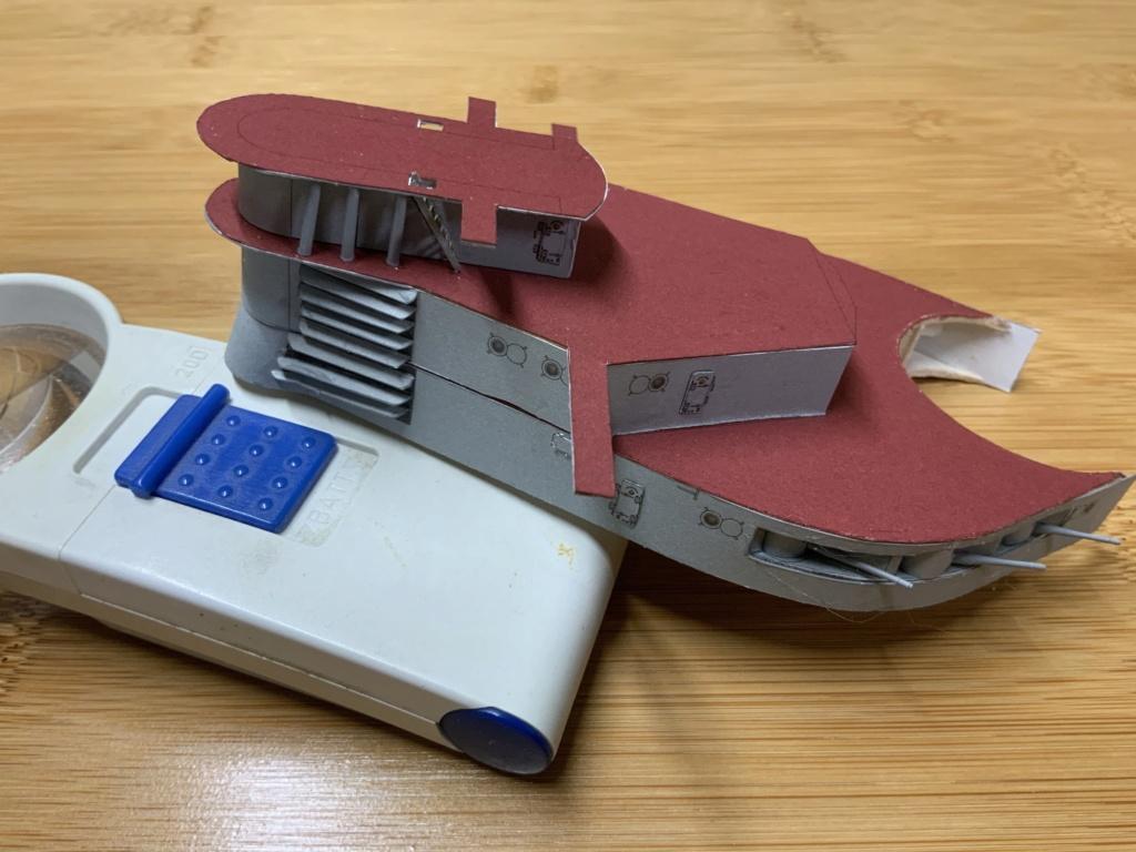 Großlinienschiff SMS KÖNIG, GPM 1 : 200, geb. von gez10x11 Img_0364