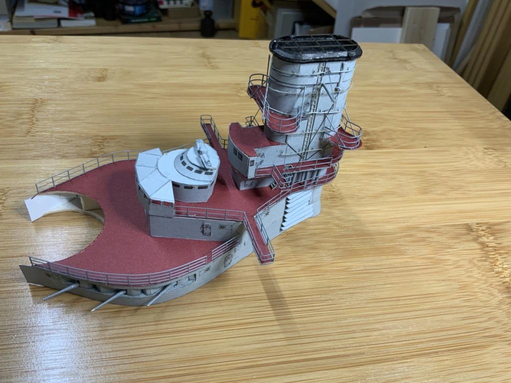 Großlinienschiff SMS KÖNIG, GPM 1 : 200, geb. von gez10x11 Img_0366