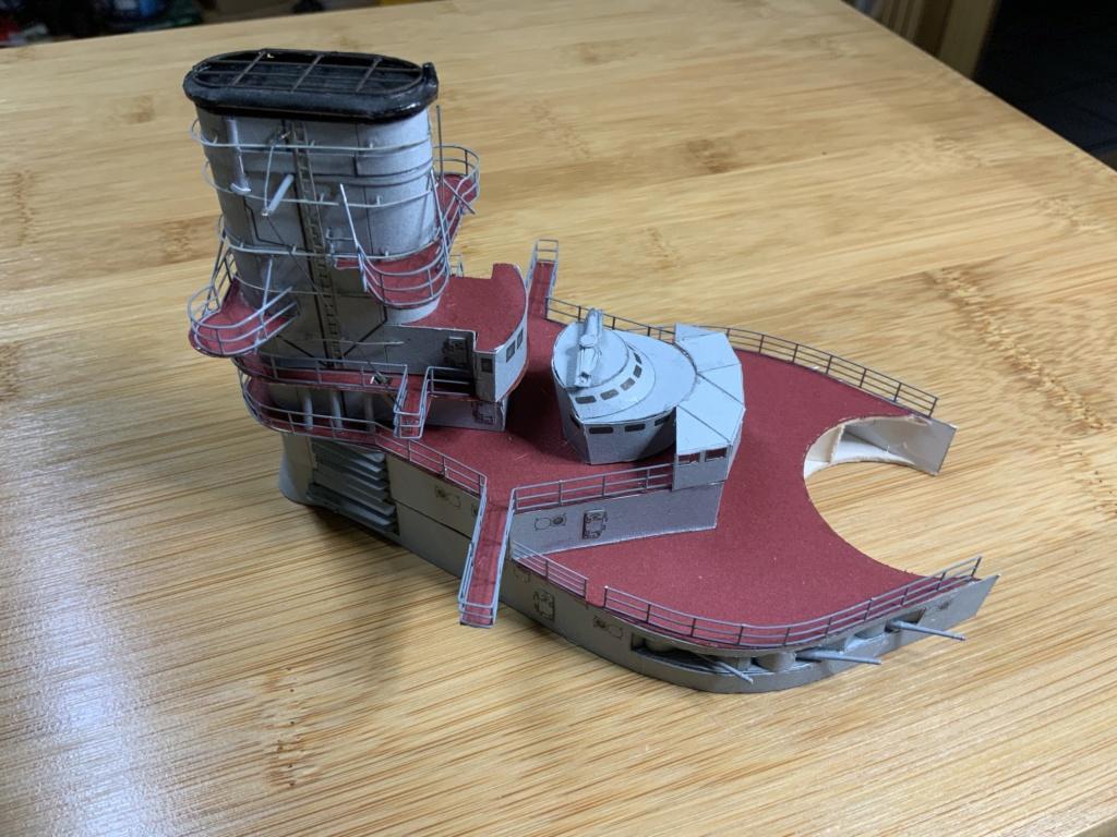 Großlinienschiff SMS KÖNIG, GPM 1 : 200, geb. von gez10x11 Img_0367