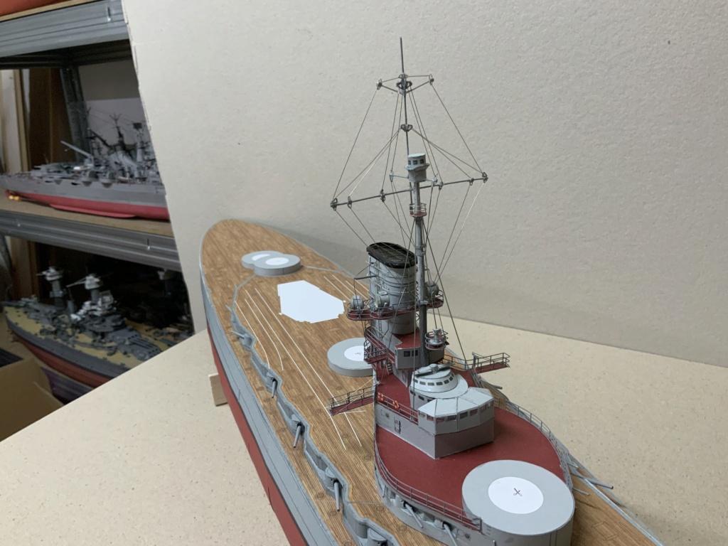 Großlinienschiff SMS KÖNIG, GPM 1 : 200, geb. von gez10x11 Img_0383