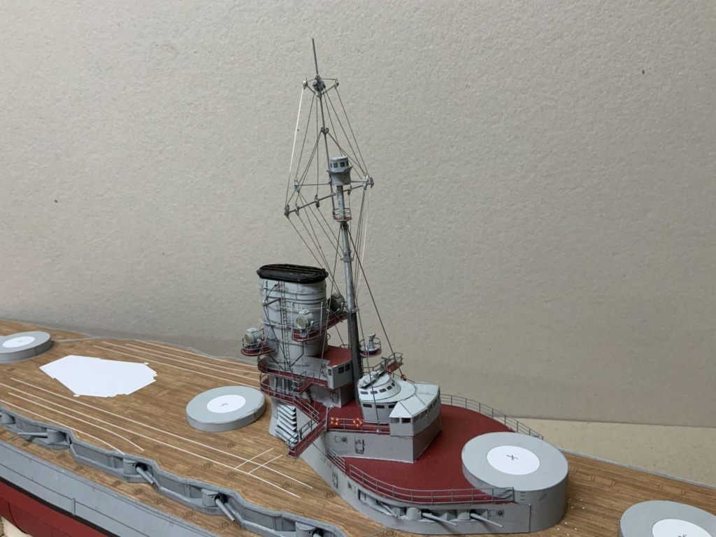 Großlinienschiff SMS KÖNIG, GPM 1 : 200, geb. von gez10x11 Img_0385