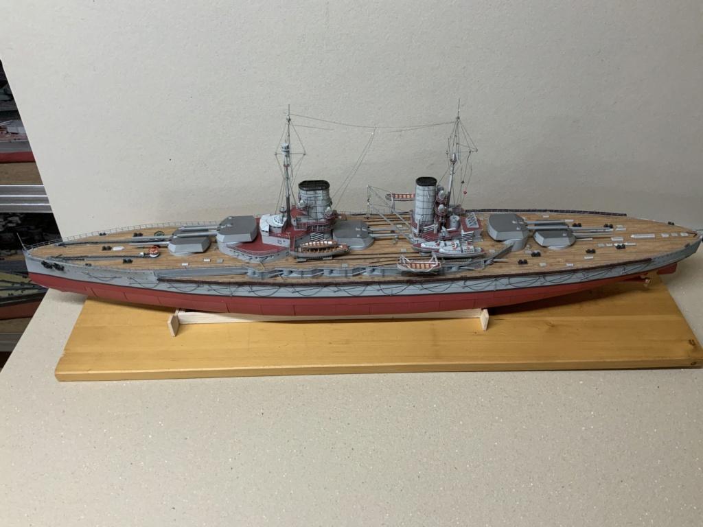 Großlinienschiff SMS KÖNIG, GPM 1 : 200, geb. von gez10x11 - Seite 3 Img_0460