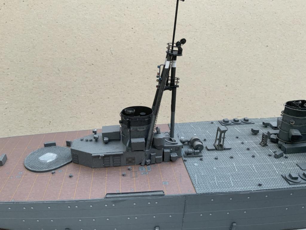 IJN AKASHI, Werkstatt-/Reperaturschiff, Avangard Modell, 1 : 200, geb. von gez10x11 - Seite 3 Img_0846