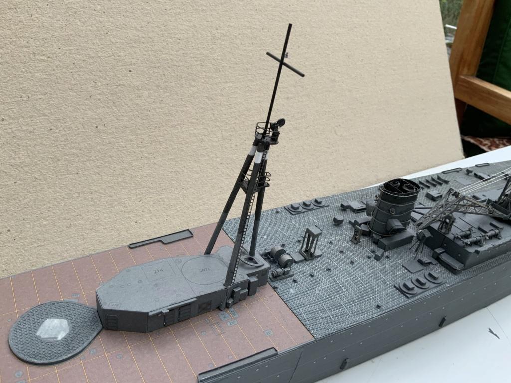 IJN AKASHI, Werkstatt-/Reperaturschiff, Avangard Modell, 1 : 200, geb. von gez10x11 - Seite 3 Img_0847