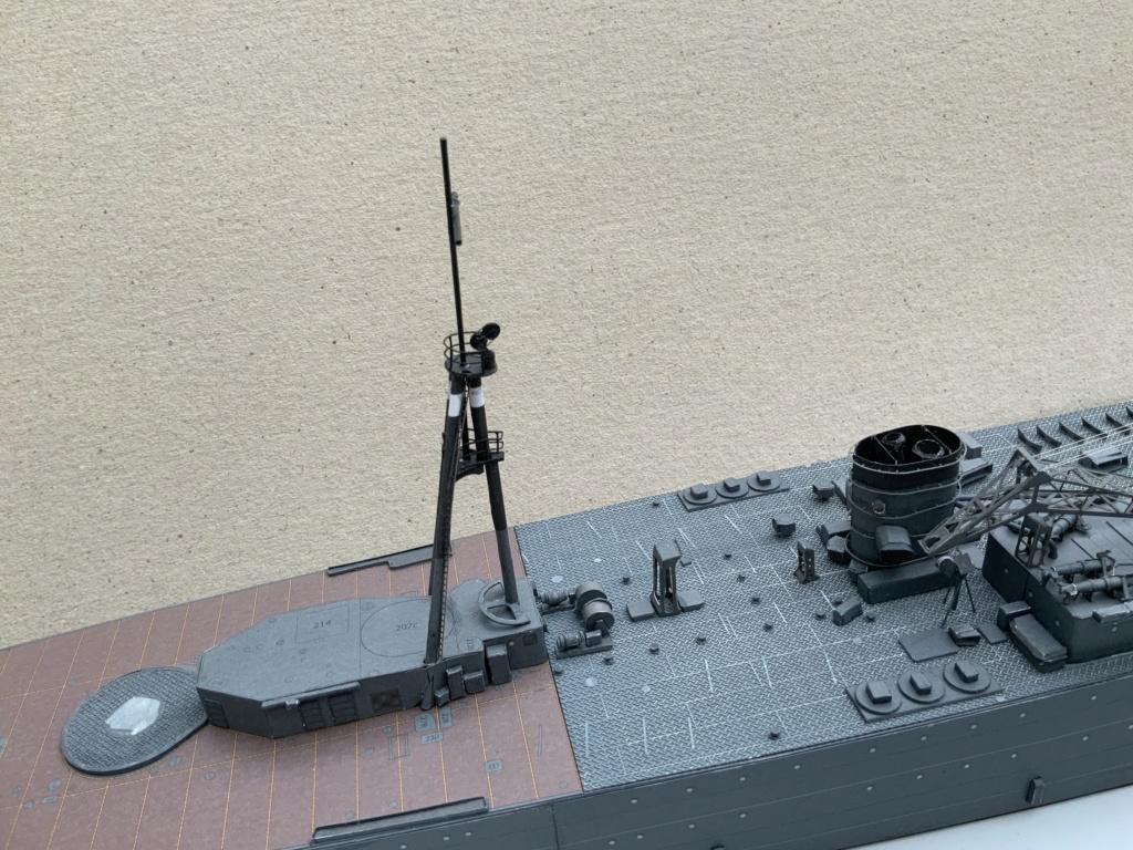 IJN AKASHI, Werkstatt-/Reperaturschiff, Avangard Modell, 1 : 200, geb. von gez10x11 - Seite 3 Img_0848
