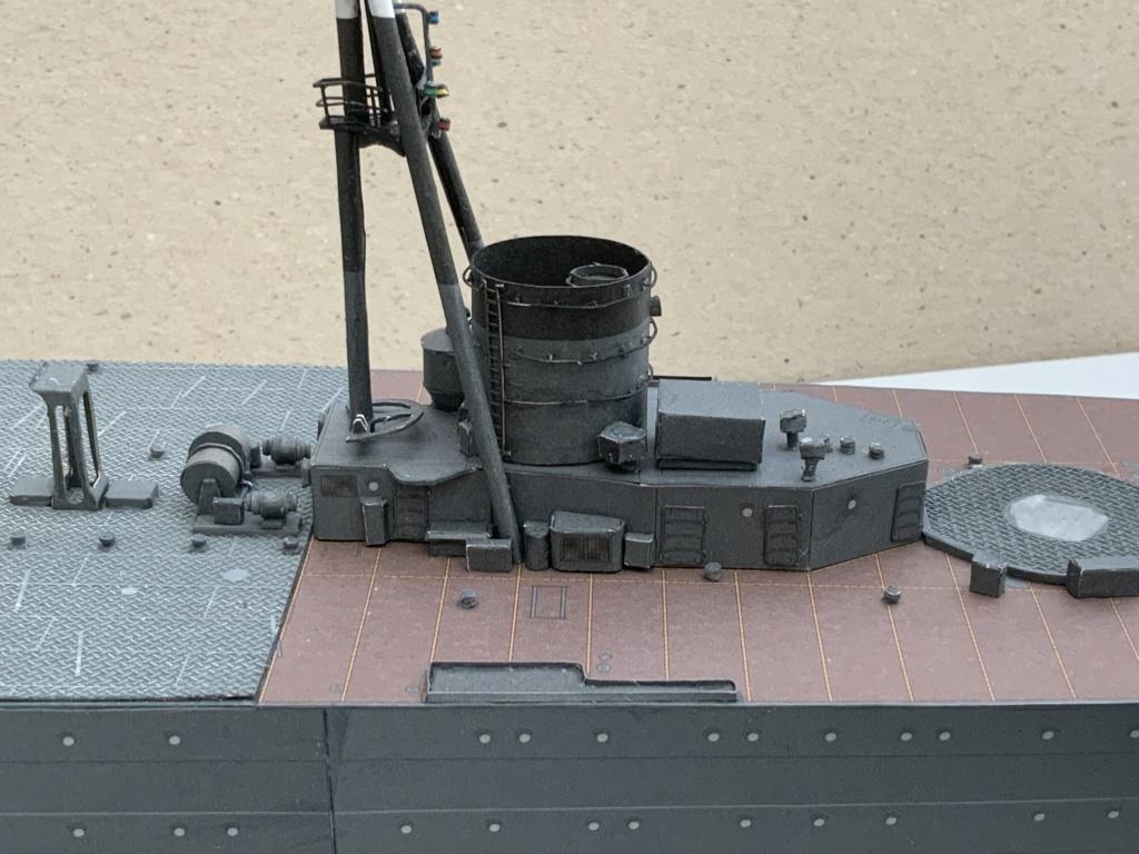 IJN AKASHI, Werkstatt-/Reperaturschiff, Avangard Modell, 1 : 200, geb. von gez10x11 - Seite 3 Img_0850