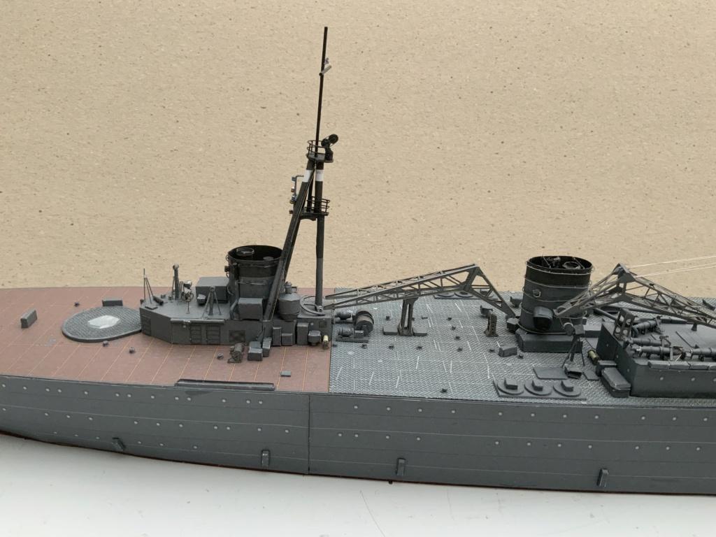 IJN AKASHI, Werkstatt-/Reperaturschiff, Avangard Modell, 1 : 200, geb. von gez10x11 - Seite 3 Img_0851