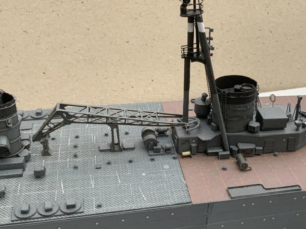 IJN AKASHI, Werkstatt-/Reperaturschiff, Avangard Modell, 1 : 200, geb. von gez10x11 - Seite 3 Img_0854