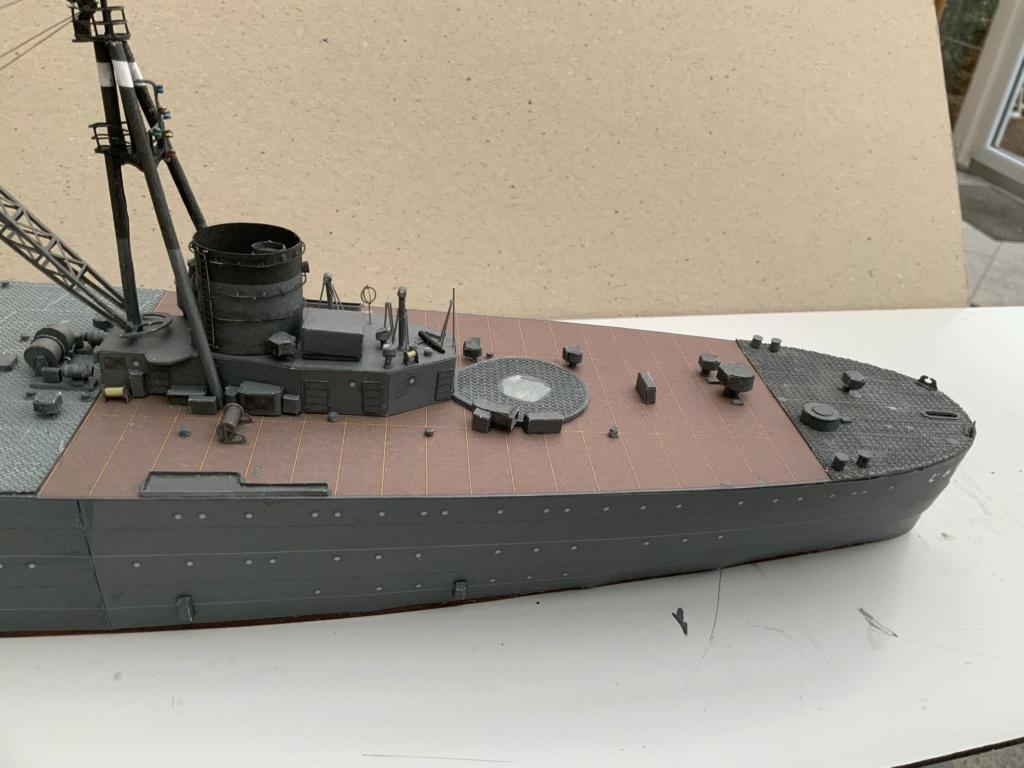 IJN AKASHI, Werkstatt-/Reperaturschiff, Avangard Modell, 1 : 200, geb. von gez10x11 - Seite 3 Img_0855