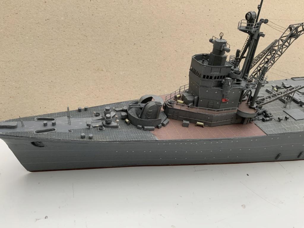 IJN AKASHI, Werkstatt-/Reperaturschiff, Avangard Modell, 1 : 200, geb. von gez10x11 - Seite 3 Img_0858