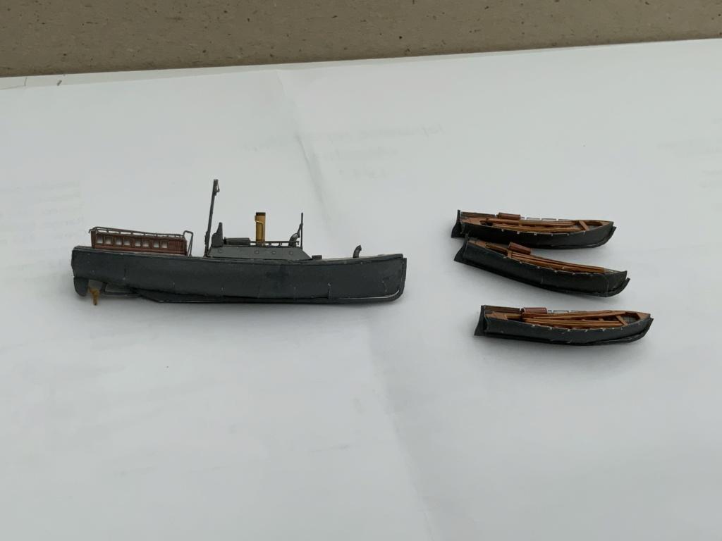 IJN AKASHI, Werkstatt-/Reperaturschiff, Avangard Modell, 1 : 200, geb. von gez10x11 - Seite 3 Img_0860