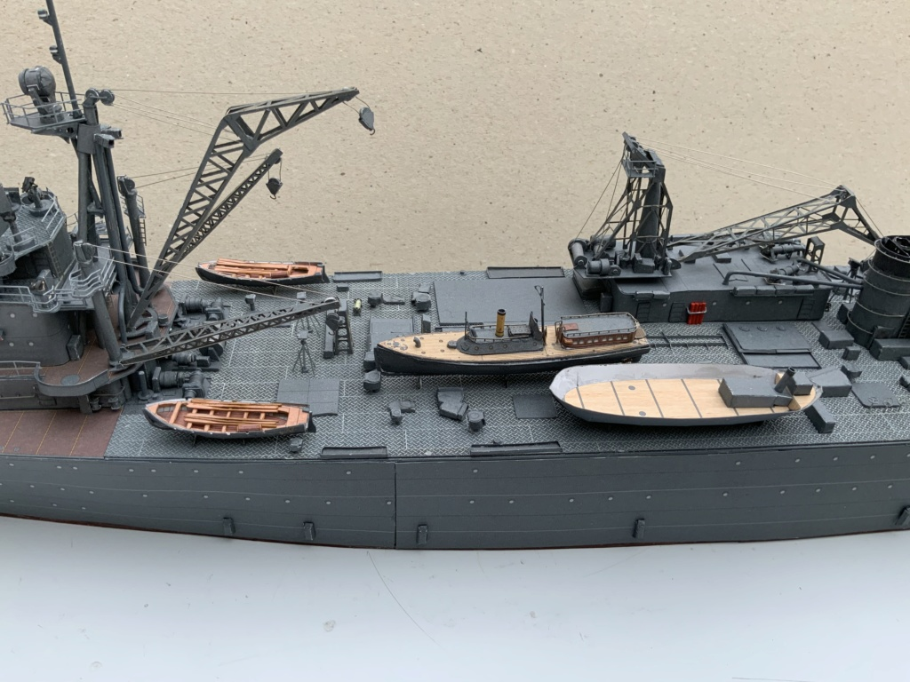 IJN AKASHI, Werkstatt-/Reperaturschiff, Avangard Modell, 1 : 200, geb. von gez10x11 - Seite 3 Img_0862