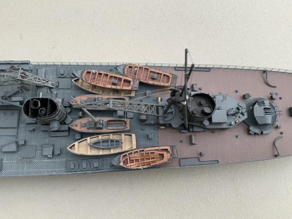 IJN AKASHI, Werkstatt-/Reperaturschiff, Avangard Modell, 1 : 200, geb. von gez10x11 - Seite 3 Img_0863