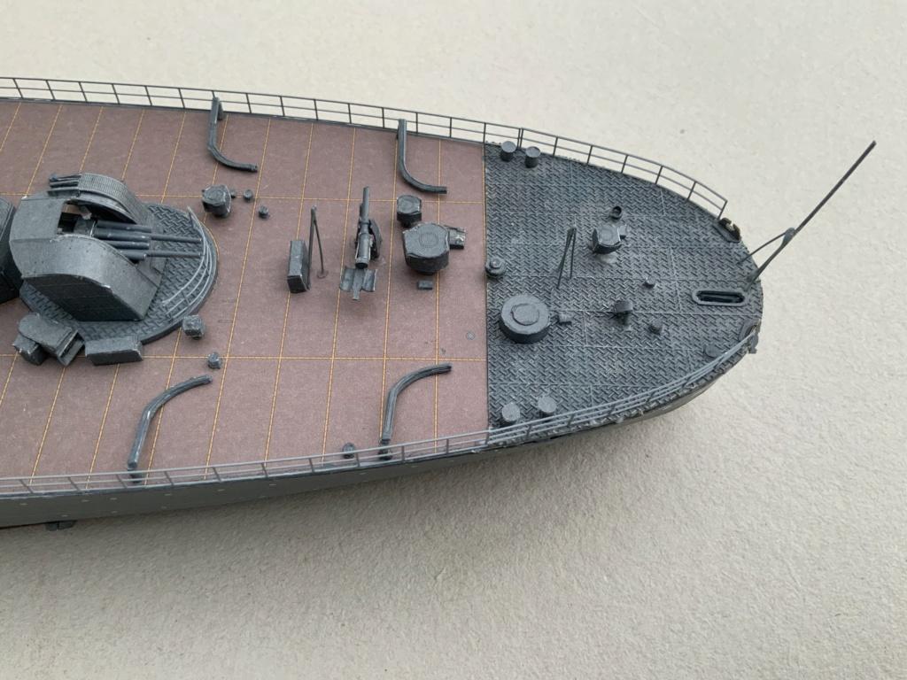 IJN AKASHI, Werkstatt-/Reperaturschiff, Avangard Modell, 1 : 200, geb. von gez10x11 - Seite 3 Img_0864