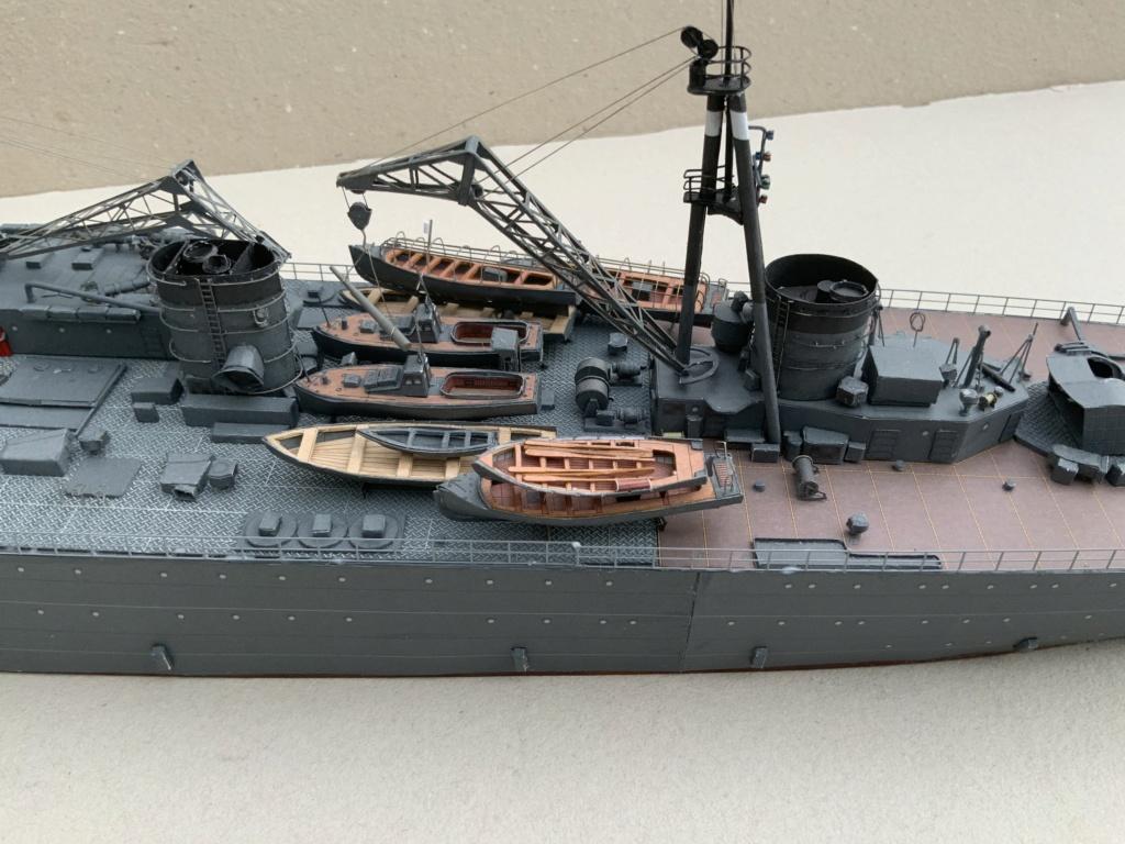 IJN AKASHI, Werkstatt-/Reperaturschiff, Avangard Modell, 1 : 200, geb. von gez10x11 - Seite 3 Img_0865