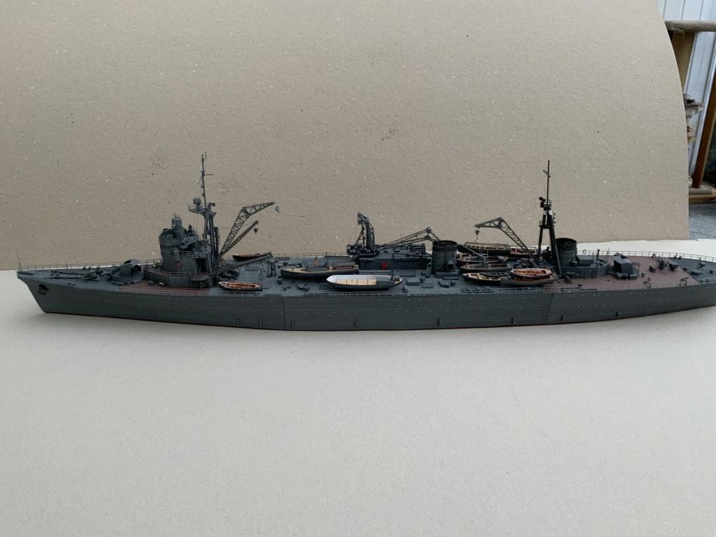IJN AKASHI, Werkstatt-/Reperaturschiff, Avangard Modell, 1 : 200, geb. von gez10x11 - Seite 3 Img_0866