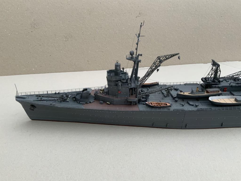 IJN AKASHI, Werkstatt-/Reperaturschiff, Avangard Modell, 1 : 200, geb. von gez10x11 - Seite 3 Img_0867