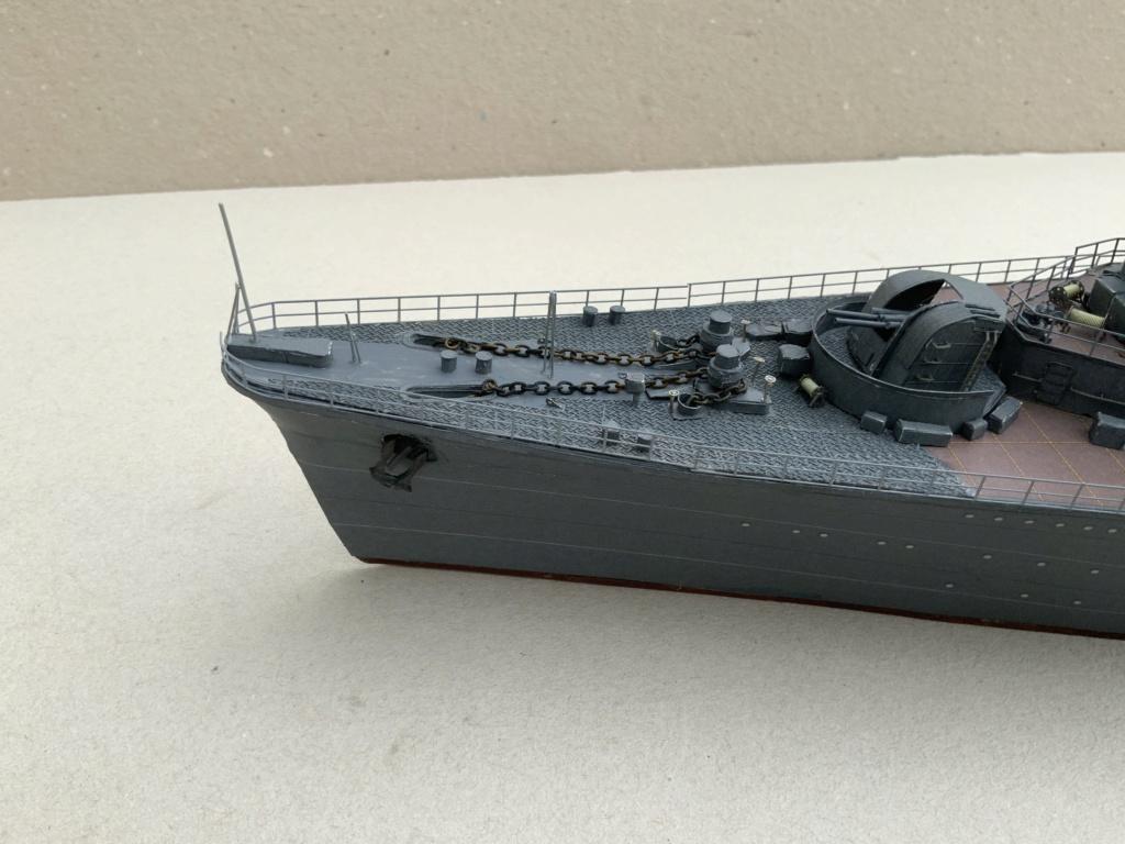 IJN AKASHI, Werkstatt-/Reperaturschiff, Avangard Modell, 1 : 200, geb. von gez10x11 - Seite 3 Img_0868