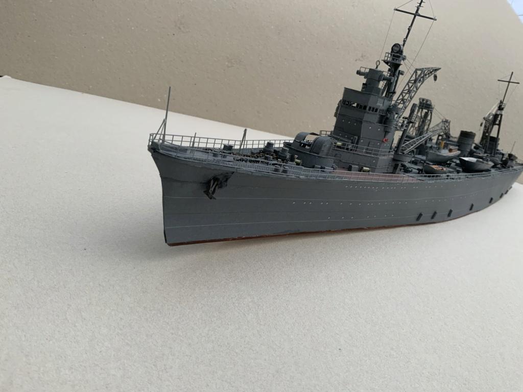 IJN AKASHI, Werkstatt-/Reperaturschiff, Avangard Modell, 1 : 200, geb. von gez10x11 - Seite 3 Img_0869