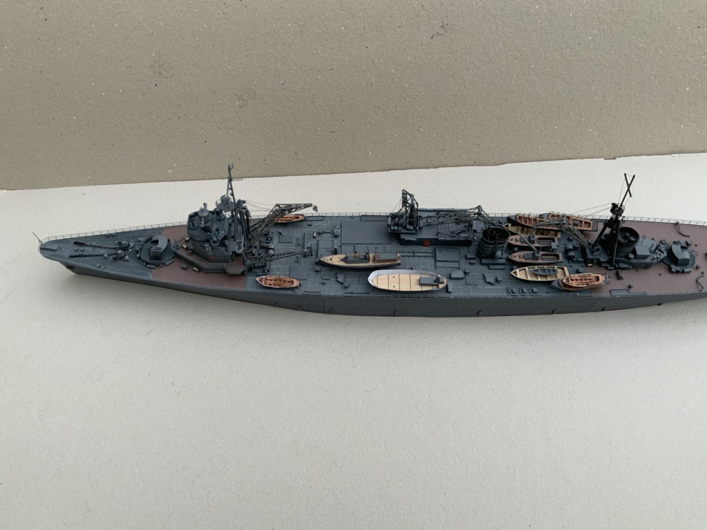 IJN AKASHI, Werkstatt-/Reperaturschiff, Avangard Modell, 1 : 200, geb. von gez10x11 - Seite 3 Img_0870
