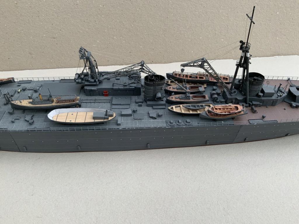 IJN AKASHI, Werkstatt-/Reperaturschiff, Avangard Modell, 1 : 200, geb. von gez10x11 - Seite 3 Img_0871