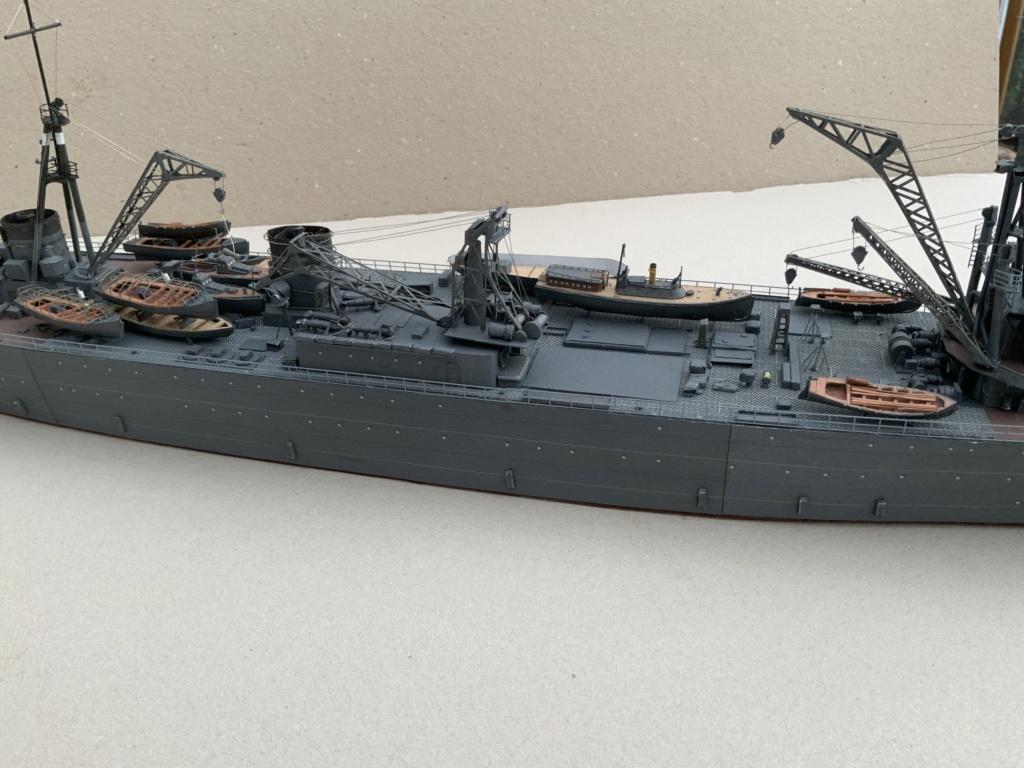IJN AKASHI, Werkstatt-/Reperaturschiff, Avangard Modell, 1 : 200, geb. von gez10x11 - Seite 3 Img_0874