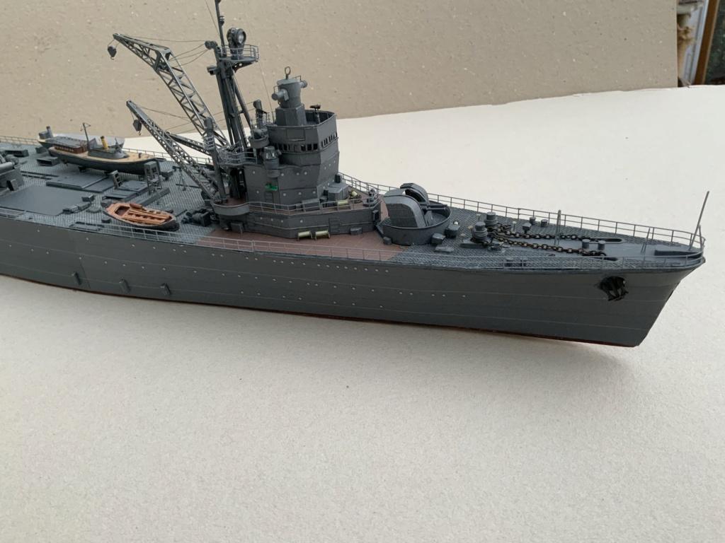 IJN AKASHI, Werkstatt-/Reperaturschiff, Avangard Modell, 1 : 200, geb. von gez10x11 - Seite 3 Img_0875