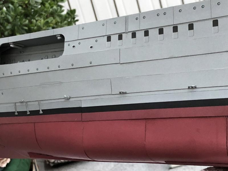 USS LEXINGTON CV 2 von GPM, gebaut von gez10x11 - Seite 2 Img_1320