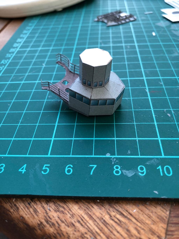 USS LEXINGTON CV 2 von GPM, gebaut von gez10x11 - Seite 2 Img_1327