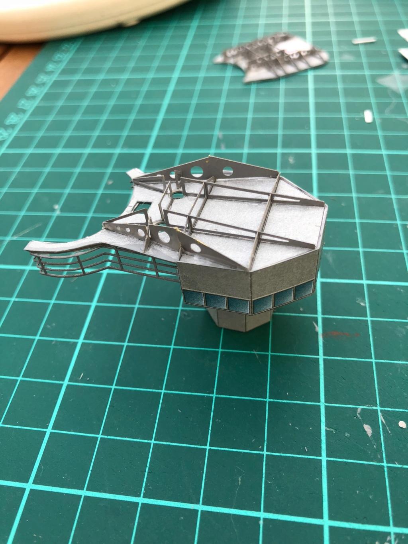 USS LEXINGTON CV 2 von GPM, gebaut von gez10x11 - Seite 2 Img_1328